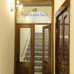 Отель Residenza Luce Италия, Амальфи - отзывы, цены и фото номеров - забронировать отель Residenza Luce онлайн спа