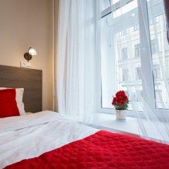 Арт-Отель Respublica Санкт-Петербург фото 3