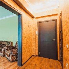 Гостиница NOMADS hostel & apartments в Улан-Удэ 5 отзывов об отеле, цены и фото номеров - забронировать гостиницу NOMADS hostel & apartments онлайн сауна