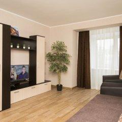 Апартаменты Apartment on Gorkogo 142 - 11 комната для гостей фото 2