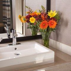 Отель Plaza Hotel & Casino США, Лас-Вегас - 1 отзыв об отеле, цены и фото номеров - забронировать отель Plaza Hotel & Casino онлайн ванная фото 2