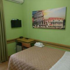 Отель Pavia Италия, Рим - отзывы, цены и фото номеров - забронировать отель Pavia онлайн удобства в номере