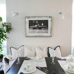 Отель Hall Италия, Эмполи - отзывы, цены и фото номеров - забронировать отель Hall онлайн питание