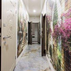 Гостиница Art Suites on Deribasovskaya 10 интерьер отеля фото 3
