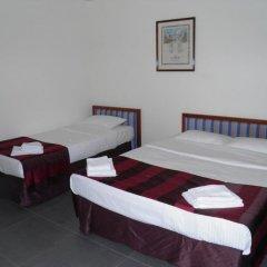 Holidays Apart-Hotel комната для гостей фото 3
