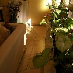 Отель Yria Греция, Закинф - отзывы, цены и фото номеров - забронировать отель Yria онлайн