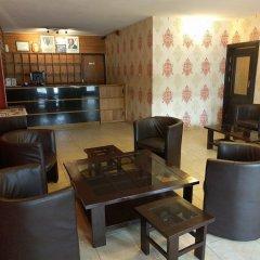 Отель The Camelot Rest House интерьер отеля фото 3