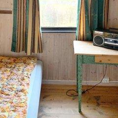 Отель Etne комната для гостей фото 5