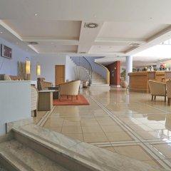 Отель Pestana Alvor Park гостиничный бар