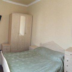 Гостиница V Gostyakh U Minasa Guest House в Сочи отзывы, цены и фото номеров - забронировать гостиницу V Gostyakh U Minasa Guest House онлайн комната для гостей фото 2