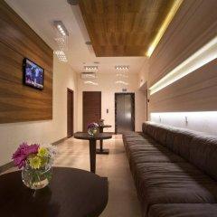 Гостиница Заграва комната для гостей фото 5