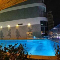 Отель Star Beach Panorama Нячанг фото 30