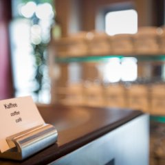 Отель acama Hotel & Hostel Kreuzberg Германия, Берлин - 1 отзыв об отеле, цены и фото номеров - забронировать отель acama Hotel & Hostel Kreuzberg онлайн гостиничный бар