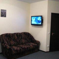 Гостевой дом Кожевники комната для гостей фото 2