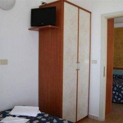 Hotel Montmartre Римини удобства в номере