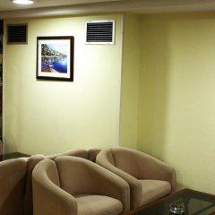 Отель Hostal San Glorio Испания, Сантандер - отзывы, цены и фото номеров - забронировать отель Hostal San Glorio онлайн развлечения