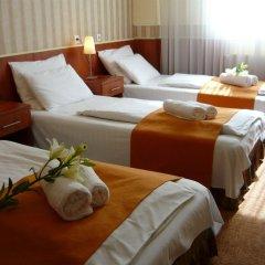 Atlantic Hotel спа
