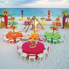 Отель Grand Lucayan Большая Багама помещение для мероприятий