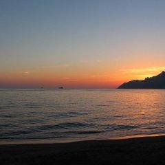Отель Бутик-отель Terrazza Core Amalfitano Италия, Амальфи - отзывы, цены и фото номеров - забронировать отель Бутик-отель Terrazza Core Amalfitano онлайн пляж