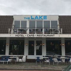 Отель The Lake Hotel Amsterdam Airport Нидерланды, Бадхевердорп - 1 отзыв об отеле, цены и фото номеров - забронировать отель The Lake Hotel Amsterdam Airport онлайн помещение для мероприятий фото 2