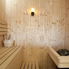 Отель Best Western Plus Hotel Mektagonen Швеция, Гётеборг - 1 отзыв об отеле, цены и фото номеров - забронировать отель Best Western Plus Hotel Mektagonen онлайн сауна