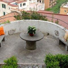 Отель Villa Lara Hotel Италия, Амальфи - отзывы, цены и фото номеров - забронировать отель Villa Lara Hotel онлайн фото 9