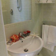 Hotel Bing ванная фото 2