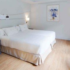 Отель Río Bidasoa Испания, Фуэнтеррабиа - отзывы, цены и фото номеров - забронировать отель Río Bidasoa онлайн фото 5
