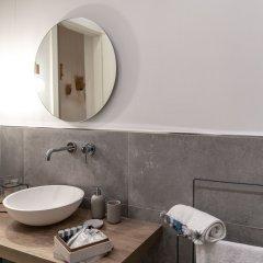 Отель Good Morning Marsala Италия, Болонья - отзывы, цены и фото номеров - забронировать отель Good Morning Marsala онлайн фото 15
