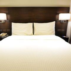 Отель Pearl Garden Hotel Филиппины, Манила - отзывы, цены и фото номеров - забронировать отель Pearl Garden Hotel онлайн