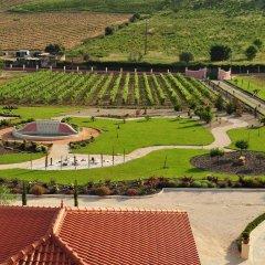 Отель Quinta De Santa Maria D' Arruda Португалия, Турсифал - отзывы, цены и фото номеров - забронировать отель Quinta De Santa Maria D' Arruda онлайн развлечения