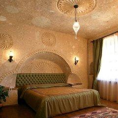 Alfina Cave Hotel-Special Category Турция, Ургуп - отзывы, цены и фото номеров - забронировать отель Alfina Cave Hotel-Special Category онлайн детские мероприятия