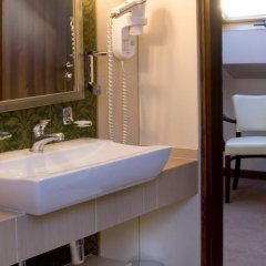 Отель Best Western Bonum фото 8