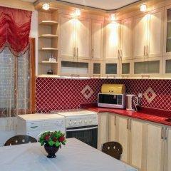 Uzumlu Apart Турция, Патара - отзывы, цены и фото номеров - забронировать отель Uzumlu Apart онлайн в номере