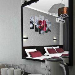 Гостиница Arriva Hotel в Сочи отзывы, цены и фото номеров - забронировать гостиницу Arriva Hotel онлайн удобства в номере