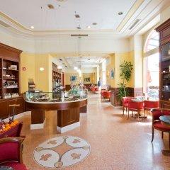 Отель Amadria Park Grand 4 Opatijska Cvijeta Хорватия, Опатия - отзывы, цены и фото номеров - забронировать отель Amadria Park Grand 4 Opatijska Cvijeta онлайн развлечения