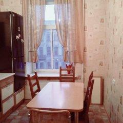 Гостиница Rentpiter Loft Nevsky 96 в Санкт-Петербурге отзывы, цены и фото номеров - забронировать гостиницу Rentpiter Loft Nevsky 96 онлайн Санкт-Петербург в номере фото 2