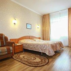 Гостиница Селена, пансионат в Анапе отзывы, цены и фото номеров - забронировать гостиницу Селена, пансионат онлайн Анапа комната для гостей фото 4