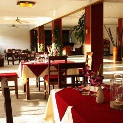Отель Surin Sweet Пхукет питание фото 3