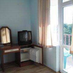 Отель Dobrevi Guest House Болгария, Бургас - отзывы, цены и фото номеров - забронировать отель Dobrevi Guest House онлайн удобства в номере