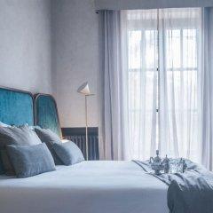 Отель Can Bordoy Grand House & Garden Испания, Пальма-де-Майорка - отзывы, цены и фото номеров - забронировать отель Can Bordoy Grand House & Garden онлайн комната для гостей
