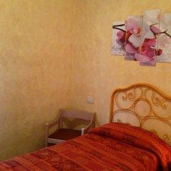 Отель B&B Casa Aceo Италия, Сан-Мартино-Сиккомарио - отзывы, цены и фото номеров - забронировать отель B&B Casa Aceo онлайн детские мероприятия
