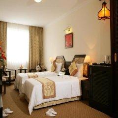 Star View Hotel Hanoi комната для гостей фото 4