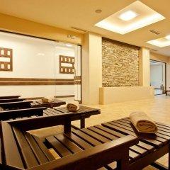 Отель SG Astera Bansko Hotel & Spa Болгария, Банско - 1 отзыв об отеле, цены и фото номеров - забронировать отель SG Astera Bansko Hotel & Spa онлайн сауна