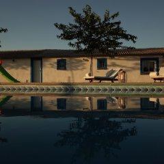 Отель Casa Rural Patio Del Maestro Испания, Тотанес - отзывы, цены и фото номеров - забронировать отель Casa Rural Patio Del Maestro онлайн с домашними животными