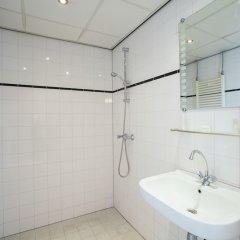 Отель 83 Нидерланды, Амстердам - 4 отзыва об отеле, цены и фото номеров - забронировать отель 83 онлайн ванная фото 2