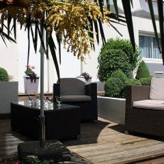 Отель Hôtel Axotel Lyon Perrache Франция, Лион - 3 отзыва об отеле, цены и фото номеров - забронировать отель Hôtel Axotel Lyon Perrache онлайн фото 8