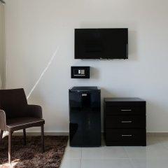 Отель Las Perlas CondoHotel удобства в номере