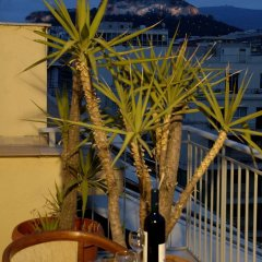Solomou Hotel фото 3
