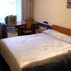 Гостиница Central Hotel Украина, Донецк - отзывы, цены и фото номеров - забронировать гостиницу Central Hotel онлайн удобства в номере фото 2